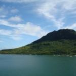 Nawiliwili Bay